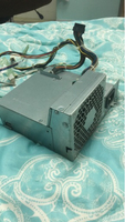 Used Hp compaq dc7800 small form power supply in Dubai, UAE