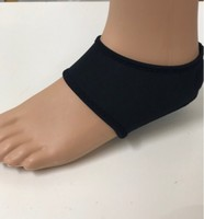Used Plantar Fasciitis Therapy black X2 in Dubai, UAE