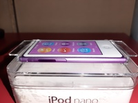 Used Apple ipod nano 7th generation in Dubai, UAE