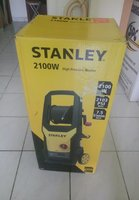 Used Brand new Stanley Power washer in Dubai, UAE
