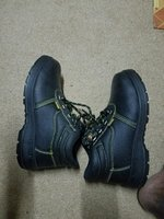 Used Safety shoes in Dubai, UAE
