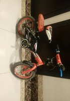 Used Bicycle like new in Dubai, UAE