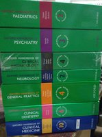 Used Oxford range of books in Dubai, UAE