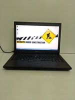 Used Dell latitude E4310..  i5 laptop in Dubai, UAE