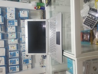 Used Hp dm3 in Dubai, UAE