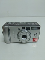 Used Canon prima super 115u. * Dead* in Dubai, UAE