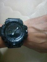 Used I am selling this watch price 150 dhs in Dubai, UAE