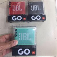 Used Jbl-GO 3 Pcs in Dubai, UAE