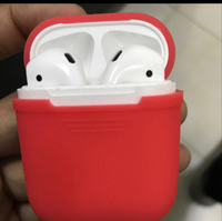Used Air Pods With Warranty  in Dubai, UAE