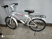 Used Bi cyles in Dubai, UAE