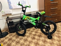 Used Cycle - Brand New in Dubai, UAE