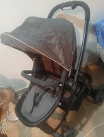 Used Baby's stroller heavy duty. Market 1800+ in Dubai, UAE