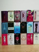 Smart collection for women 18pcs
