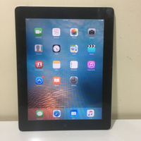 Used Apple ipad 2  in Dubai, UAE
