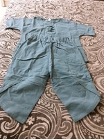 Used Boy dress age 3-4 in Dubai, UAE