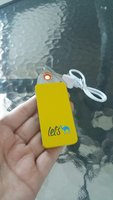 Used Electronic lighter rechargeable in Dubai, UAE