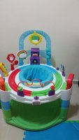 Used Baby bouncer in Dubai, UAE