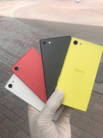 Used Sony xperia z5 compact 32GB in Dubai, UAE