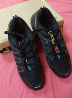 Used Sport shoes, 39 size! in Dubai, UAE