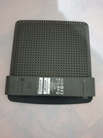 Used router cisco in Dubai, UAE