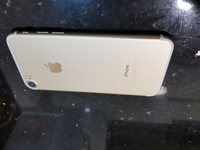 Used Iphone 7 32gb in Dubai, UAE