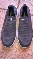 Used SKETCHES- K NIT SIZE 42 brand new in Dubai, UAE