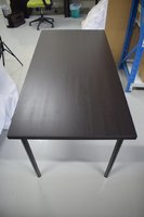 Used IKEA Table in Dubai, UAE