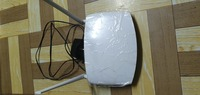 Used edimax router in Dubai, UAE
