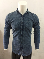 Original Denim Shirt (size M)