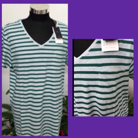 Used Scotch and Soda  Stripes Shirt  in Dubai, UAE