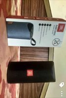 Used Portable JBL Speaker in Dubai, UAE
