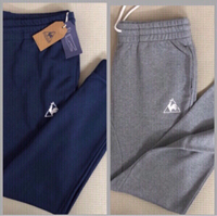 Used Le Coq Tapered Pants Taille/ XL in Dubai, UAE