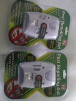Used Ultrasonic insect repellent in Dubai, UAE
