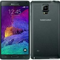 Used Galaxy Note4 in Dubai, UAE