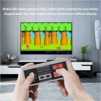 Used New game console 620 built in games in Dubai, UAE