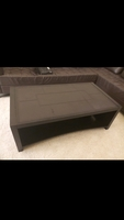 Used Coffee table for sale in Dubai, UAE