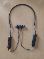 Used Bluetooth headphones for all devices in Dubai, UAE