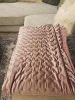 Used Duvet Blanket Soft in Dubai, UAE