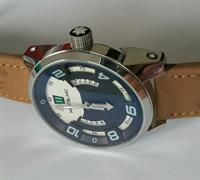 "HOT ♨ OFFER ""Montblanc Watch On EID SALE"""