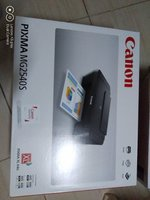 Used Cano printer in Dubai, UAE