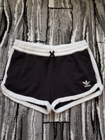 Used Adidas short for women in Dubai, UAE
