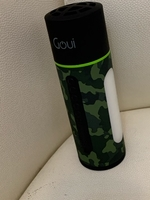 Used Goui power bank in Dubai, UAE