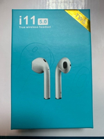 Used Wireless AIRPODS - i11 5.0 TWS For Sale in Dubai, UAE