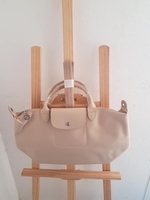 Used Longchamp neo in Dubai, UAE