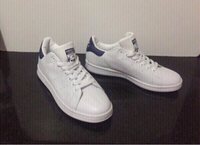 Used Adidas Stan Smith size 41, new  in Dubai, UAE