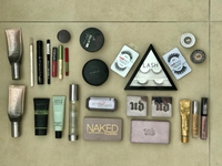 Used Makeup in Dubai, UAE