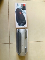 Used Brand new bluetooth speaker charge 4  in Dubai, UAE