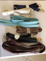 Used New adjustable straps for bags in Dubai, UAE