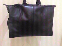 Used ALEXANDER WANG LIMITED EDITION BAG in Dubai, UAE