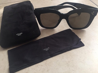 Used Celine sunglasses  in Dubai, UAE